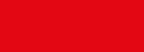 Rumeli Hukuk Danışmanlık Logo